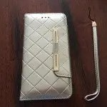 Candywe_Wallet_Case_iPhone_6sP (2)