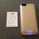 Cheeringary_iPhone_6_Plus_Battery_Case (3)
