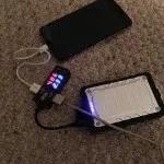 Coocheer_Mobile_Power (3)