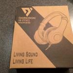 Darkiron_NB_Headphones (1)