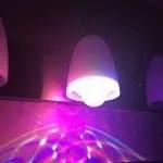 Delightime_Disco_Light (2)