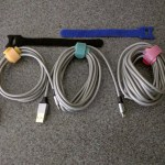 EnacFire_Lightning_Cables (3)