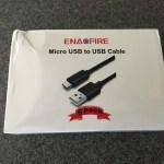 EnacFire_USB_Cables (4)