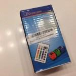 etrech_remote_led_bulb-1