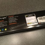 getinlight_cabinet_light-2