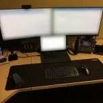 Glteck_Desk_Mat (4)