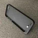HoneyAKE_iPhone_6s_Battery_Case (2)