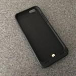 HoneyAKE_iPhone_6s_Battery_Case (4)