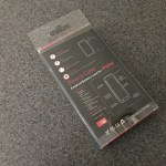HoneyAKE_iPhone_6s_Battery_Case (5)