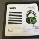 honstek_g6_gaming_headset-2