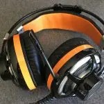 honstek_g6_gaming_headset-4