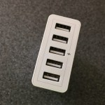 Infinilla_5-Port_Charger (3)