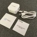 infinilla_dual_charger-2