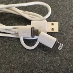 infinilla_dual_charger-3
