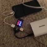 Jaweke_5_Port_Charger (1)