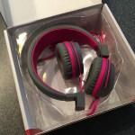 Kanen_I39_Headphones (3)