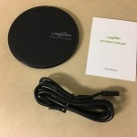 LANIAKEA_Wireless_Charger (3)