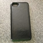 Lontect_iPhone_7_Wallet_Case (5)