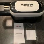 Marsboy_VR_Headset (2)