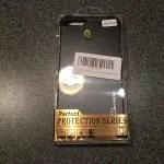 Marvotek_iPhone_6S_Plus_Case (1)