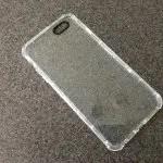 Multifun_Air_Cushion_6s_Plus_Case (2)