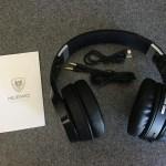 Nubwo_S1_Headphones (2)