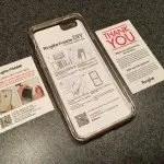 Ringke_Fusion_Frame_iPhone_6s_Plus_Case (2)