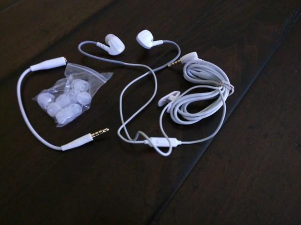 Rovking_Sport_Headphones_2