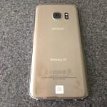 Samsung_Galaxy_S7 (3)