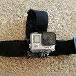Soft_Digits_Action_Camera_Kit (2)