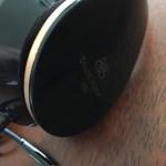 Sound_Intone_i65_Headphones (2)