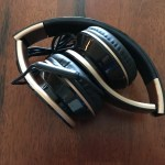 Sound_Intone_i65_Headphones (4)