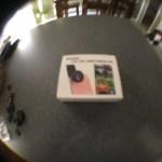 TEQStone_Lens_Kit (10)