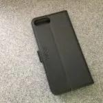 TUCCH_iPhone_7_Plus_Cae (3)