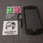 Timga_Heavy_Duty_iPhone_6sP_Case (3)