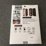 Timga_Heavy_Duty_iPhone_6sP_Case (4)