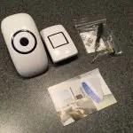 Toplus_Wireless_Doorbell (1)