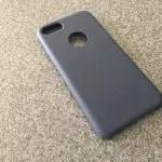 Torras_Love_iPhone_7_Case (3)