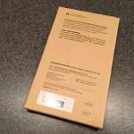 Torras_iPhone_6s_Plus_Case_Clear (2)