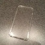 Torras_iPhone_6s_Plus_Case_Clear (3)
