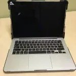 UAG_MacBook_Case (5)
