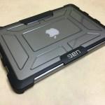 UAG_MacBook_Case (7)