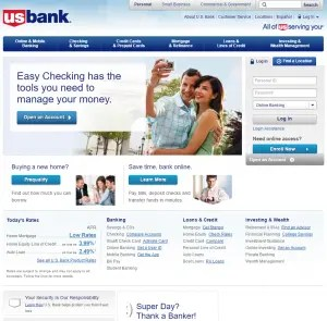 US_Bank_Fake