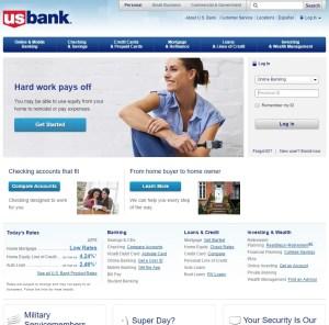 US_Bank_Real