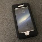 Uniachieve_iPhone_6s_Plus_Case (3)
