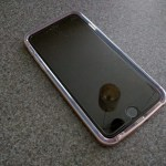 VERUS_iPhone_6s_Plus_Case (2)