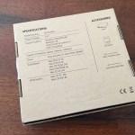 Victsing_External_DVD_Drive (5)