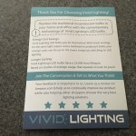 Vivid_Lighting_LED_Bulbs (3)