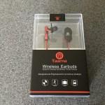 Yaarna_Bluetooth_Headset (1)