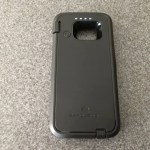 ZeroLemon_S7_Battery_Case (1)